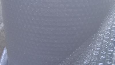 你知道挑选气泡膜的技巧吗?德远塑业教给你!