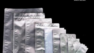 你了解高温蒸煮铝箔包装袋吗?了解一下,避免犯错!