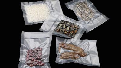 你知道使用真空食品包装袋的食品能存储多长时间吗?吓人!