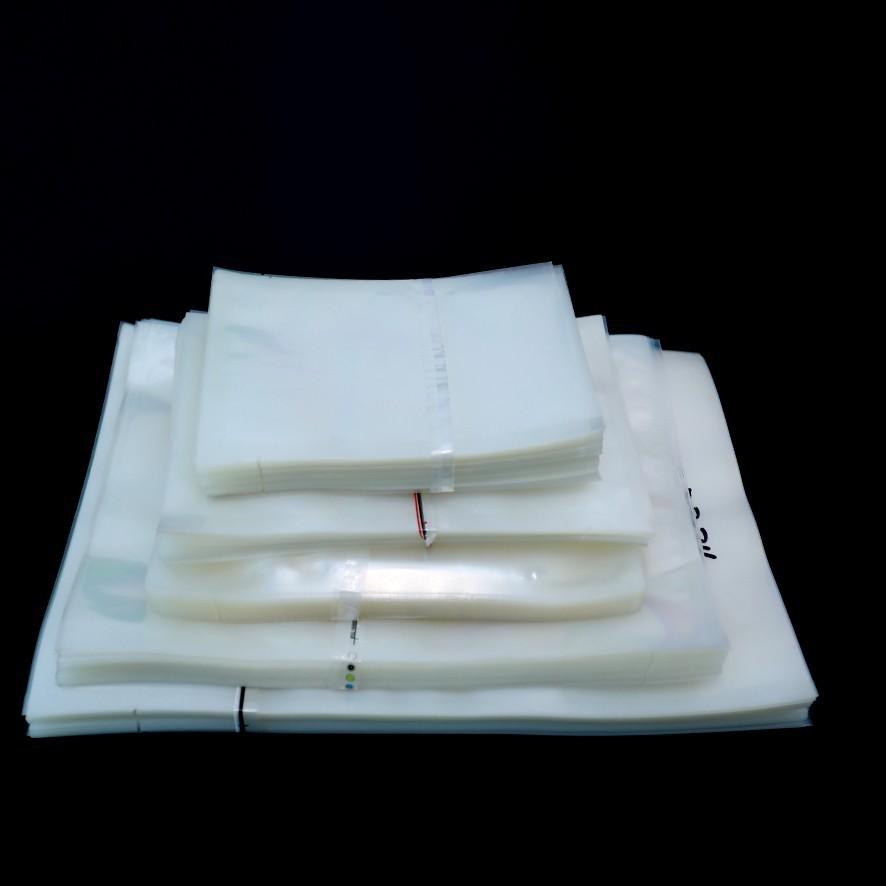 透明熟食真空袋