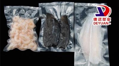 头疼!高温蒸煮食品包装袋出现涨包现象和质量有关吗?
