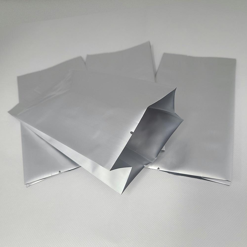 农副镀铝包装袋